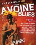 Johnny Winter 2010 Avoine_120x150