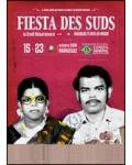 http://www.infoconcert.com/media/special/details/fiesta_suds2010_120x150.jpg