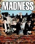 Madness aux Déferlantes