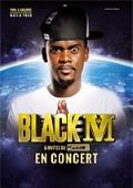 Black M 2015