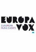 Europavox 2015