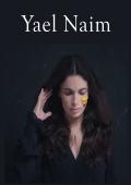 Yael Naim 2015