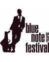 BLUE NOTE XPERIA LOUNGE FESTIVAL