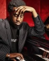 ROBERT GLASPER (EXPERIMENT)